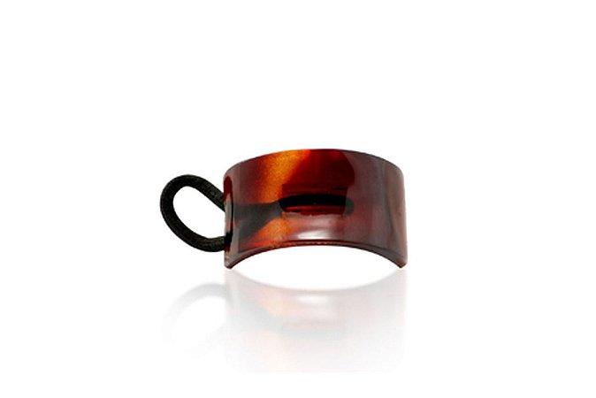 Finestra N359 Elastico Tartaruga 5,0 X 3,0cm