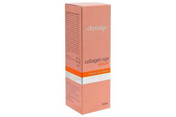 Dermage Collagen Age Serum 30ml