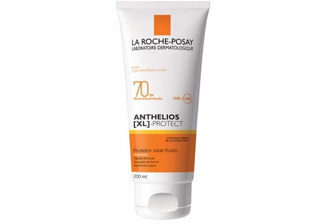 La Roche-Posay Anthelios XL Protect FPS70 120ml