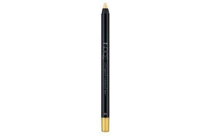 Indice Tokyo Lápis De Olho Em Gel 9 Amarelo 1,5g