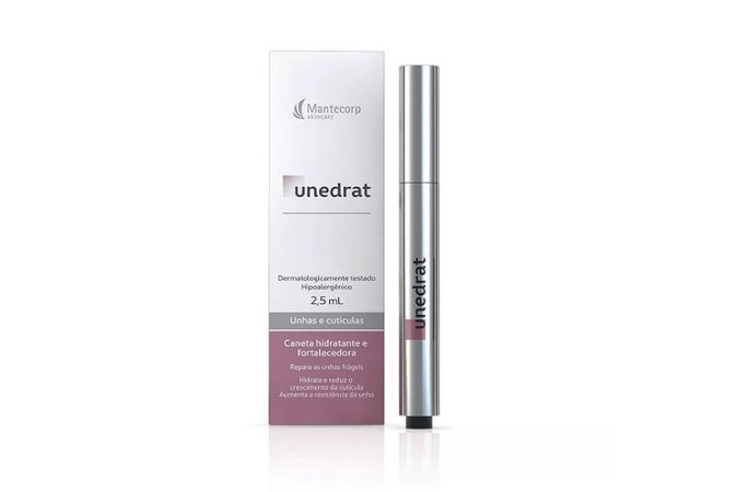 Mantecorp Unedrat 2,5ml