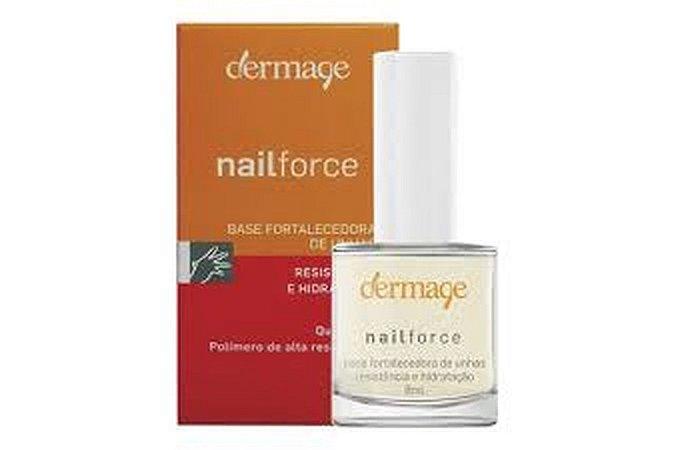 Dermage Nail Force 8ml