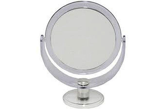 Ricca Espelho de Mesa Grande Cod 149