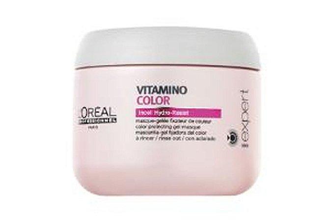 Loreal Professionnel Máscara Expert Vitamino Color Aox 200g
