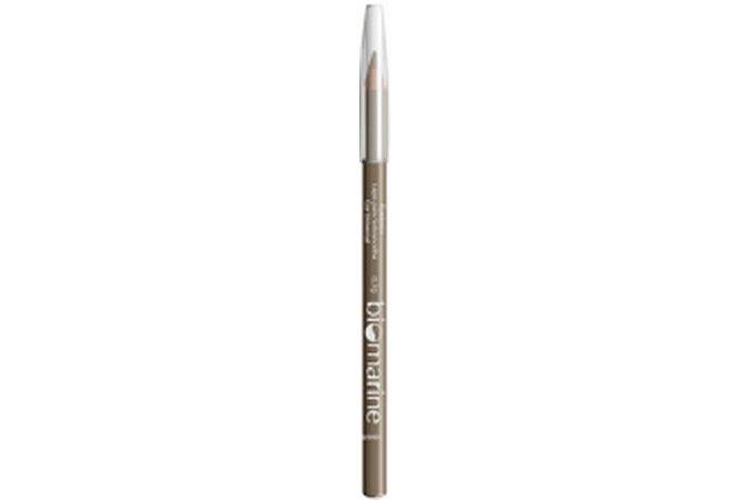 Biomarine Eyebrow 1,2g