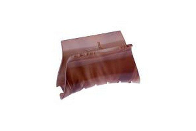 Finestra Piranha Bege Soldad 8 X 5,5cm F22875sb