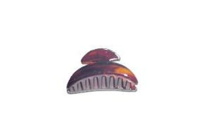 Finestra Mini Piranha Tart 3.5X2.0 N458