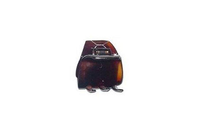 Finestra Piranha Tridente Tartaruga N737