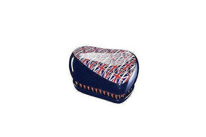 Tangle Teezer Compact Styler Cool Britania