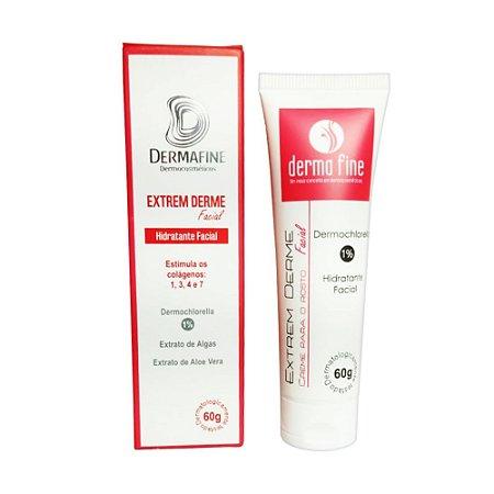 Derma Fine Extrem Derme Facial 60ml
