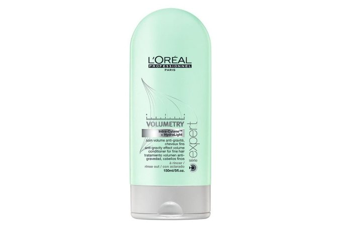 Loreal Professionnel Condicionador Volumetry 150ml