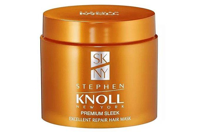 Stephen Knoll Excellent Repair Másc. Tratamento Cabelos 260g