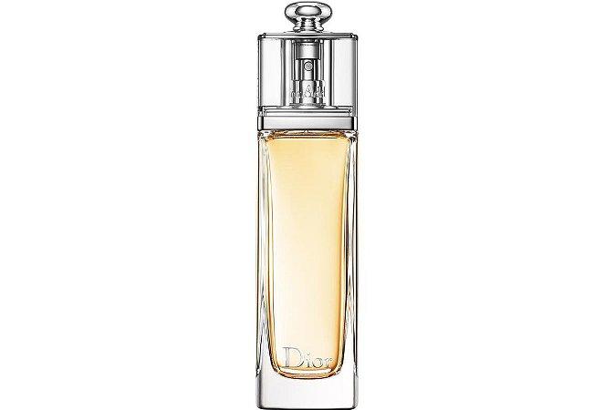 Dior Addict Perfume Feminino Eau de Toilette 50ml