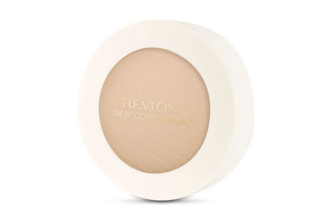 Revlon One Step New Compl Sand Bege 003 9,9g