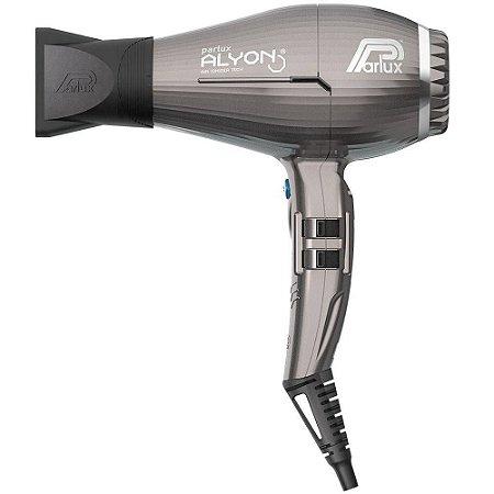 Parlux Secador Alyon Ion Bronze 127V