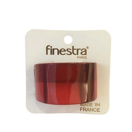 Finestra Elástico Vermelho N359BV