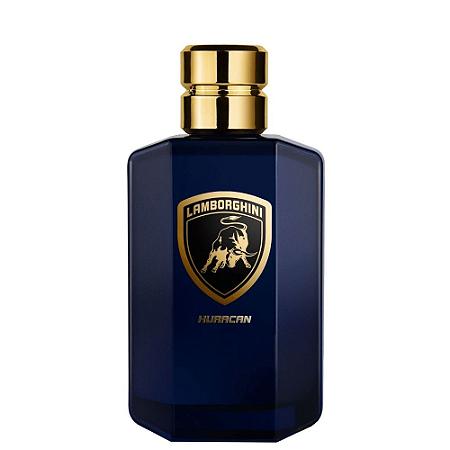 Lamborghini Huracan Perfume Masculino Deo Colônia 45ml