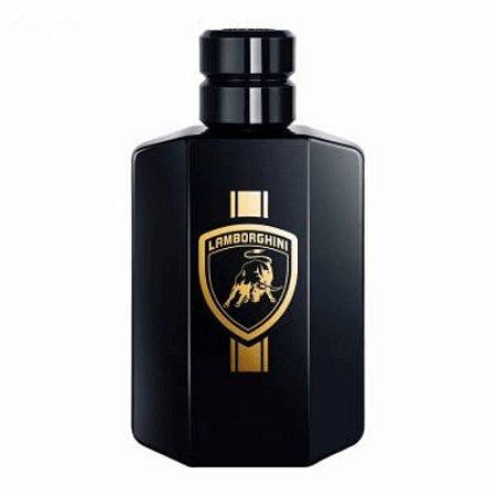 Lamborghini Perfume Masculino Deo Colônia 100ml