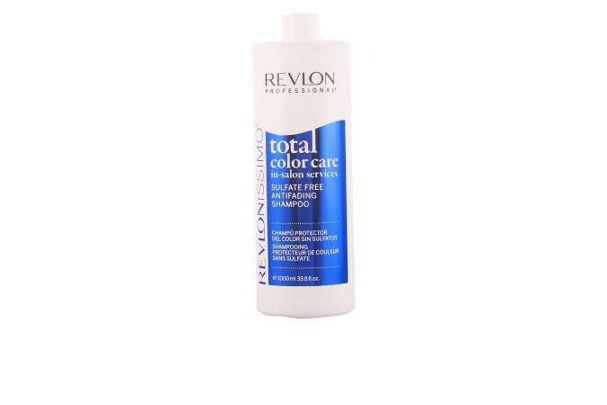 Revlon Professional Revlonissimo Antifading Shampoo 1000ml