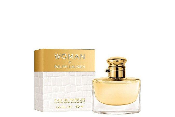 Ralph Lauren Woman Perfume Feminino Eau de Parfum 30ml