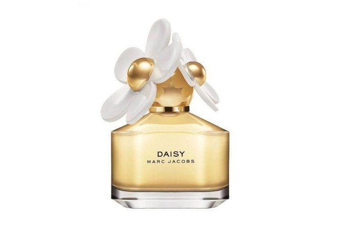 Marc Jacobs Daisy Perfume Feminino Eau de Toilette 100ml
