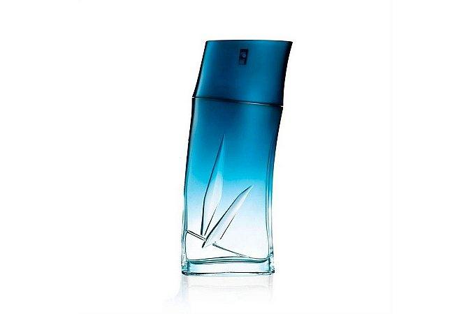 Kenzo Pour Homme Perfume Masculino Eau de Parfum 100ml