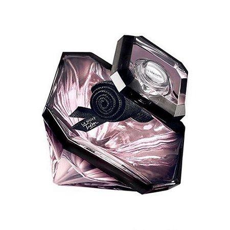 Lancome Tresor La Nuit Perfume Feminino Eau de Parfum 100ml