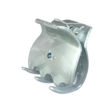 Finestra Prendedor Médio 4,5x4,0cm N748/2S-GB