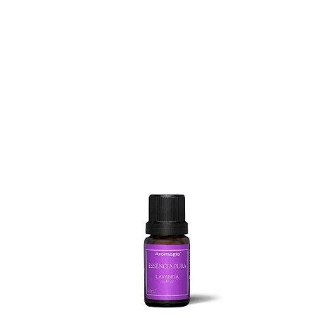 Aromagia Essencia Pura Lavanda 10ml