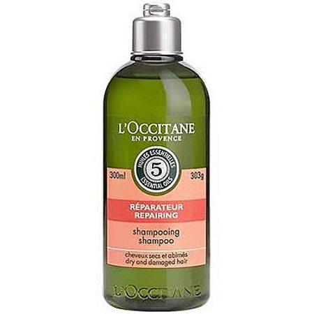 L´Occitane Shampoo Reparador 300ml