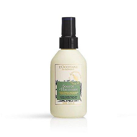 L´Occitane Perfume Ambiente Fonte de Harmonia 100ml
