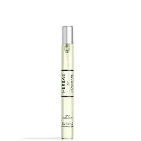 L´Occitane Herbae Par Perfume Feminino Eau De Parfum 10ml