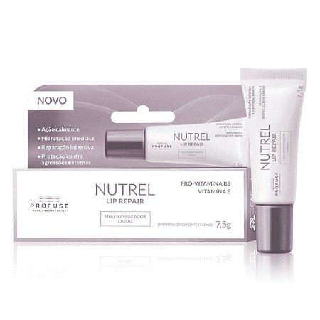 Profuse Nutrel Lip Repair 7,5g