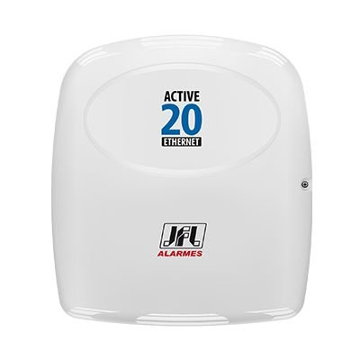 ACTIVE 20 ETHERNET JFL