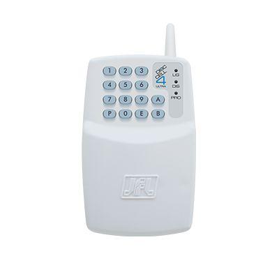 DISCADORA CELL 4 GSM JFL