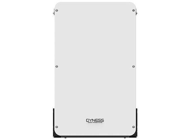 Bateria Powerbox de Lítio LifePo de 100Ah e 4,8kWh  6000 Ciclos