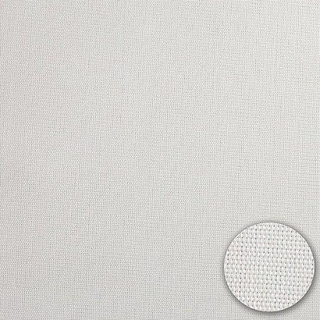 Screen 1% Fiber Glass - 2123