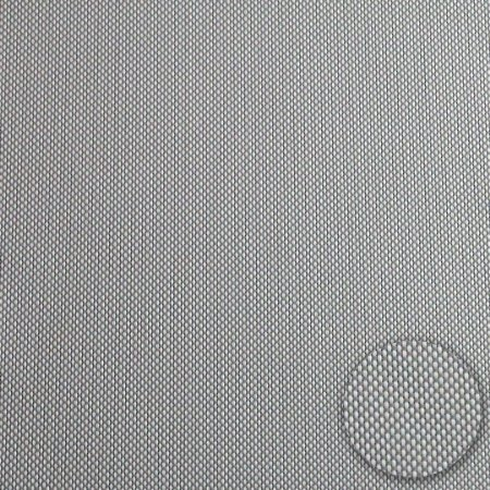 screen 5%- 2523