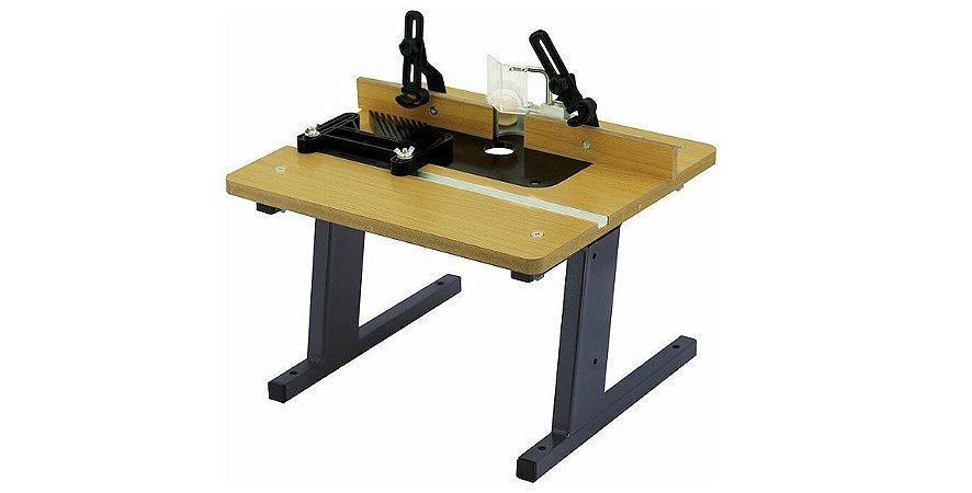 Mesa de Tupia IF-MT430 30x40x43cm - Infinity Tools