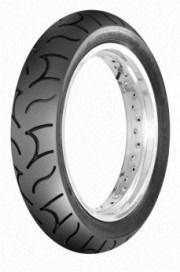 Pneu S/ Camara Moto 130/70-17 Maggion - Tras Twister Fazer