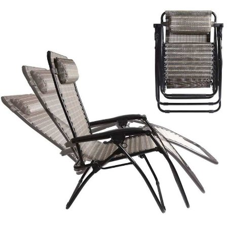 Cadeira Reclinável Sevilha Mor