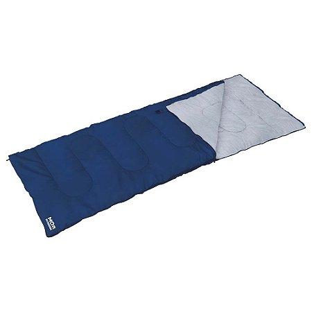 Saco de Dormir C/ Extensão 2,20mtsx75cm Mor