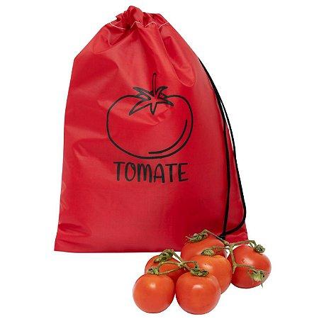 """Organizador de Alimentos """"Tomates"""" 953 Vb Home"""
