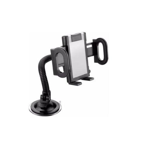 Suporte Veicular Universal P/ Smarpthone AC168 Multilaser