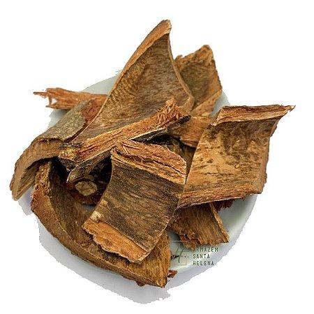 CHÁ DE MUTAMBA 100G (Guazuma Ulmifolia)