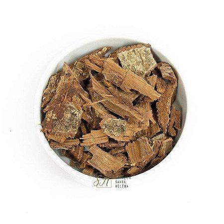 CHÁ DE AGONIADA 100G (Plumeria Lancifolia Muller)