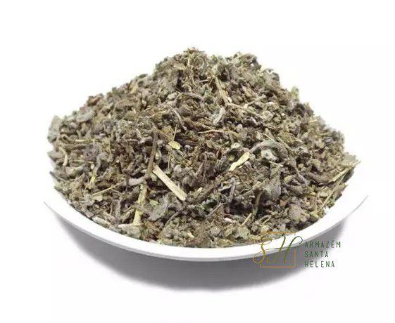 CHÁ DE SÁLVIA 50G (Salvia Officinalis)