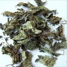 Erva Cidreira - Lippia Alba - 150 gramas