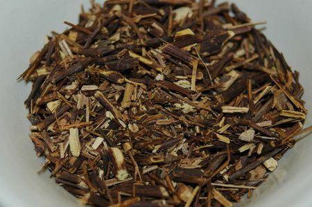 Salsaparrilha Rasurada - 200 gramas