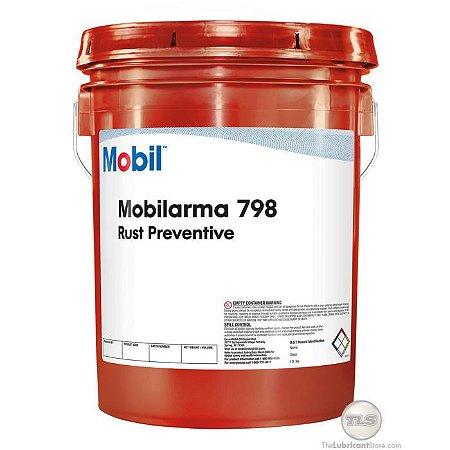 MOBIL MOBILARMA 798 BD 16KG